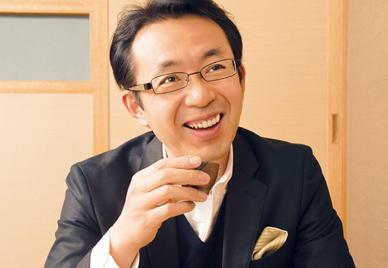 福澤朗の画像 p1_9