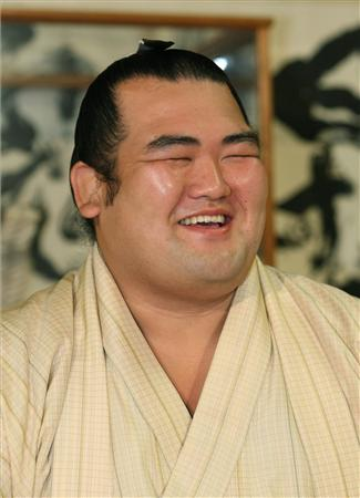 琴奨菊和弘の画像 p1_5