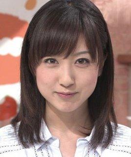 川田裕美の画像 p1_13