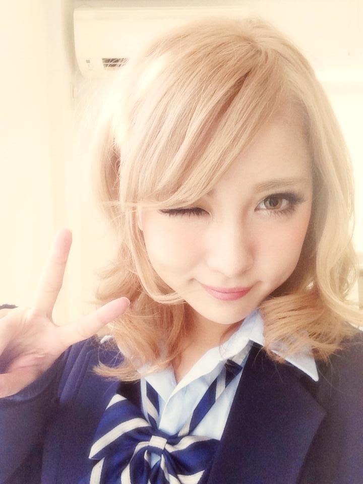 石川恋の画像 p1_32