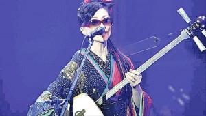 長山洋子の画像 p1_1